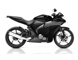 SA Motorbikers
